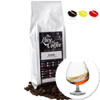 Brandy (Flavoured Coffee)